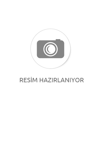 Othello Piuma 30 Yastık 50x70