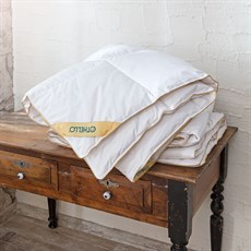 Othello Piuma 90 Yorgan 195x215